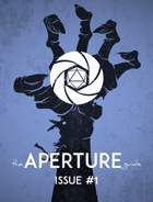 The APERTURE Guide October 2019