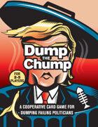 Dump the Chump