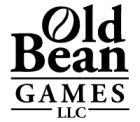 Old Bean Games