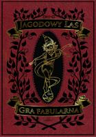 Jagodowy Las - podręcznik podstawowy