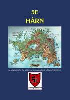 5e Harn