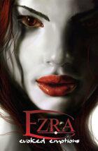 Ezra Evoked Emotions