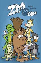 ZooDotCom