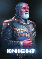 Knight - 2038 v1.5