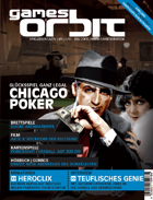 GamesOrbit #09