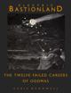 The Twelve Failed Careers of Oddmas