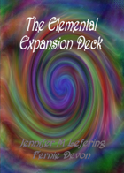 The Elemental Expansion Deck