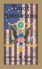 Tarot Americana