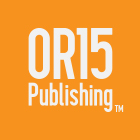 OR15 Publishing