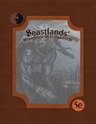 Beastlands` Maelstrom Of Humanoids