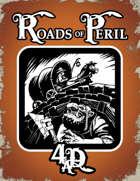 Roads of Peril