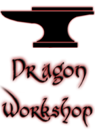 Dragon Workshop