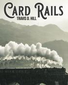 Card Rails