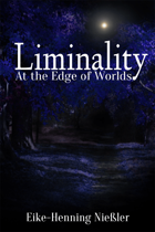 Liminality - At the Edge of Worlds