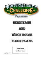 Hermitage & WinchHouse