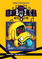 Bamboozled #1