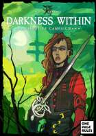 Darkness Within - Age of Fantasy Narrative Campaign