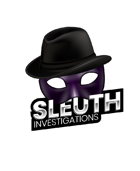 Sleuth Investigations Quick Start Rules