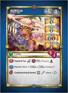 Aurelia (Hero)