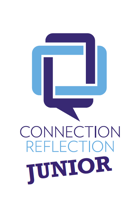 Connection Reflection: Junior