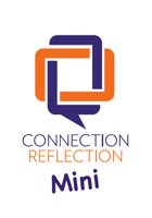 Connection Reflection: Mini