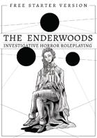 The Enderwoods (Free PDF Edition)