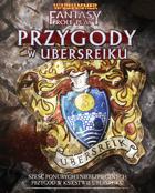 WFRP 4 - Przygody w Ubersreiku