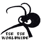 Tse Tse Worldwide Productions