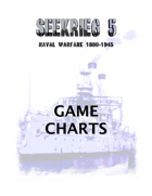 SEEKRIEG 5 - Game Charts