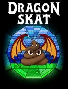 Dragon Skat