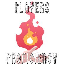 Players Proficiency