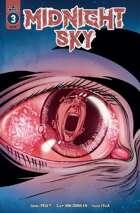 Midnight Sky #3