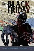 Black Friday #1