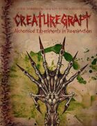 Creaturegraft