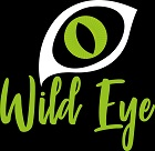 Wild Eye Books