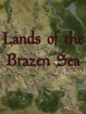 Lands of the Brazen Sea -18-South Goiana
