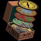 Planar Compass