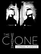 The Clone - A Sprawl Playbook