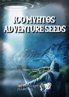 100 MYTHOS ADVENTURE SEEDS