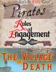 Halloween Adventure Pack: Pirates [BUNDLE]