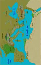 Pax Lexque Campaign Setting map - hires