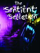 The Sentient Selection