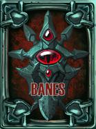 The Deck of Begrudging Banes