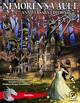 NeMoren's Vault 20th Anniversary Edition (5E)