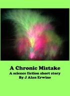 A Chronic Mistake