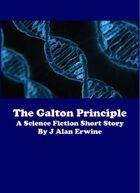 The Galton Principle