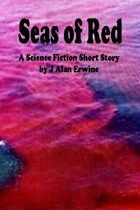 Seas of Red