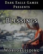 Lesser Blessings