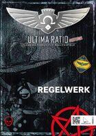 Ultima Ratio Civium – Regelwerk