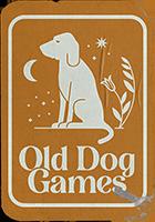 Old Dog Games